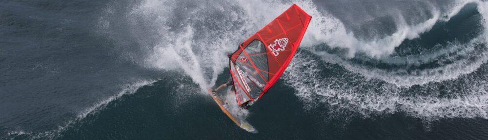 Surfspots.nl